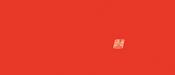 泰融科技 Logo